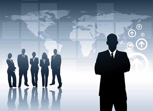 توصیه کلیدی به رهبران و مدیران تیم ها