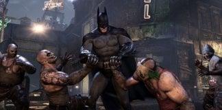 نگاهی دقیق بر سیستم مبارزه در بازی های ویدیویی